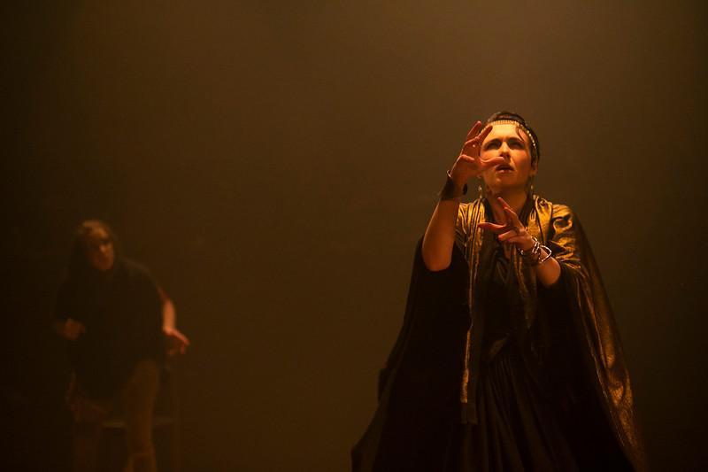 Allan Bravos - Fotografia de Teatro - Agamemnon-107.jpg
