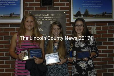 mv-fall awards-11-1-16