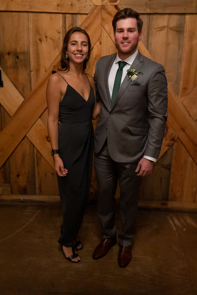 Blake Wedding-1201.jpg