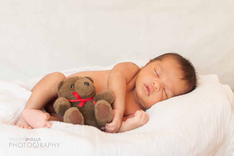 Phoenix Newborn