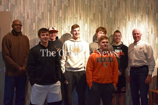 03-08-19 Sports Hopson, Brinkman at Widewater