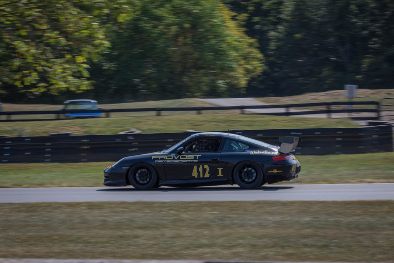 20190921_1749_PCA_Racing_Day1_Eric.jpg