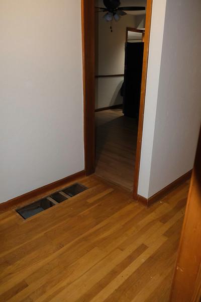 Before-After Carpet-7.jpg