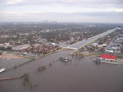 20050825 Katrina