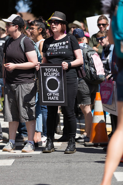 20170827 - T48A1003 -SURJ Bay Area Rally March BerkeleyAnti Facism 2017 - photographed by Sam Breach 2017 - 1080 short edge.jpg
