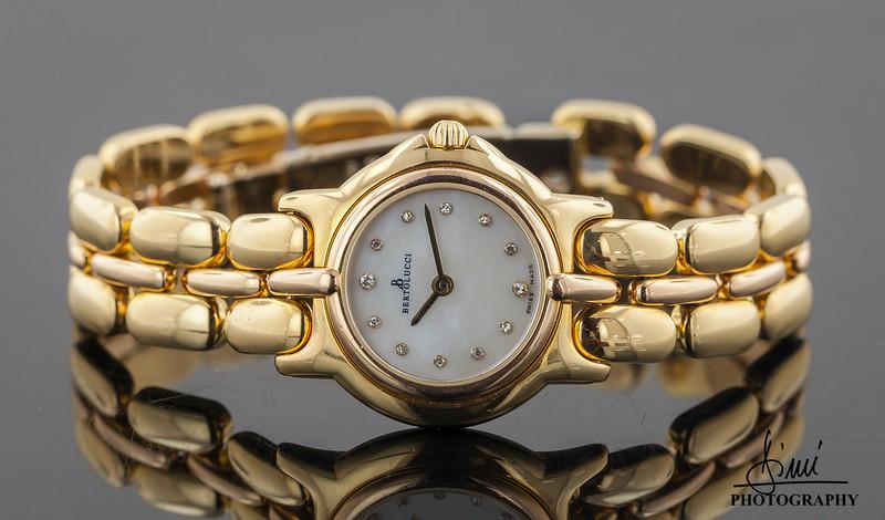 gold watch-2424.jpg