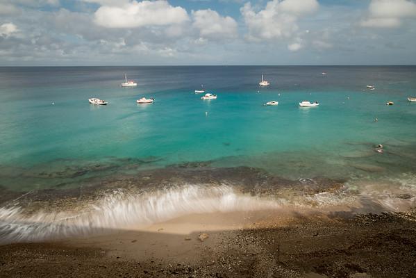 Curaçao, 2014