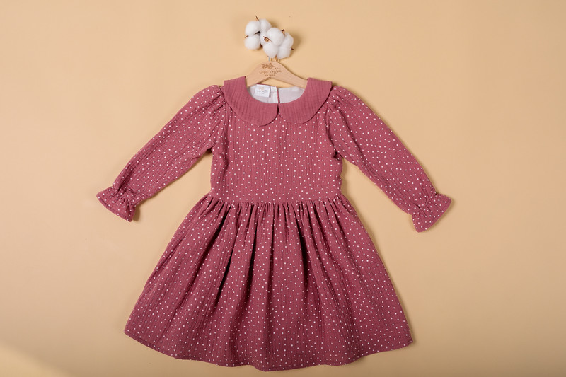 Rose_Cotton_Products-0099.jpg
