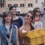 https://roadlesstraveled.smugmug.com/Website-Photos/Website-Galleries/Watermarked-Italy-Web-Gallery/i-LCbMZHF