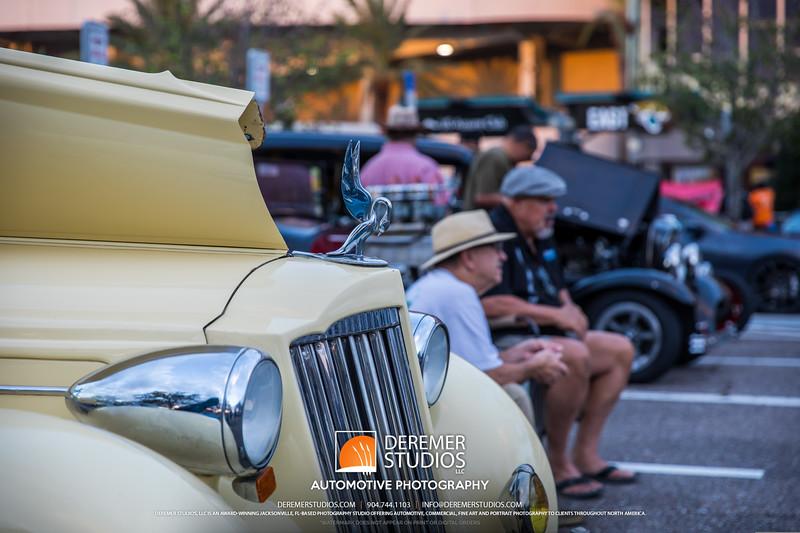 2017 10 Cars and Coffee - Everbank Field 158B - Deremer Studios LLC