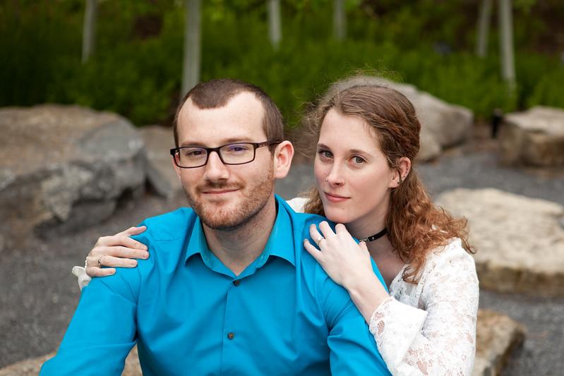Kaitlyn Engagement-1047.jpg