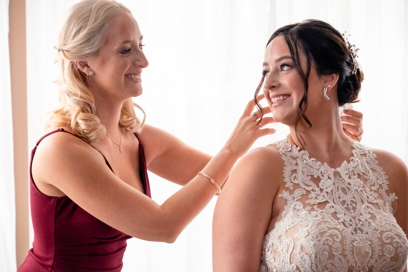 wedding (87 of 1070).jpg