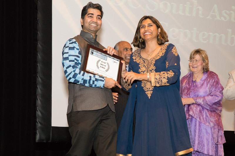 490_H-Awards029 ImagesBySheila_DCSAFF Awards Press-16.jpg