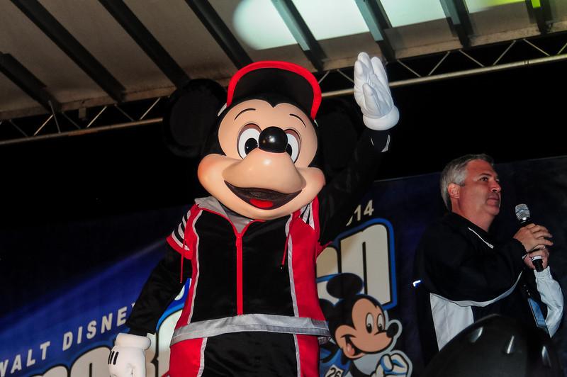 Disney-Marathon-8.jpg