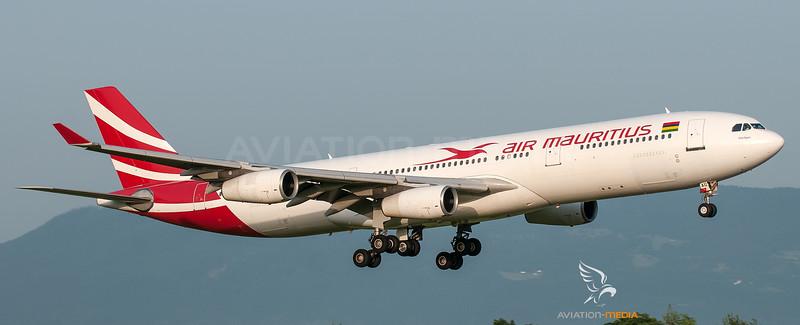 Air_Mauritius_A343_3B_NAU_GVA_20120629_DSC8921_AM.jpg