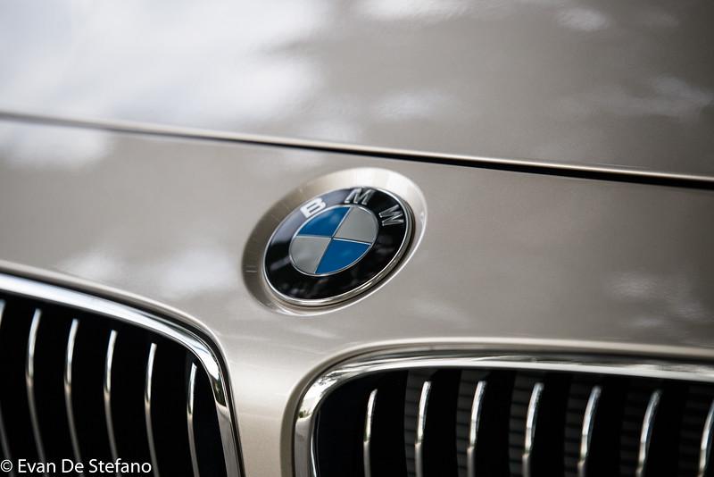 BMW-8.jpg