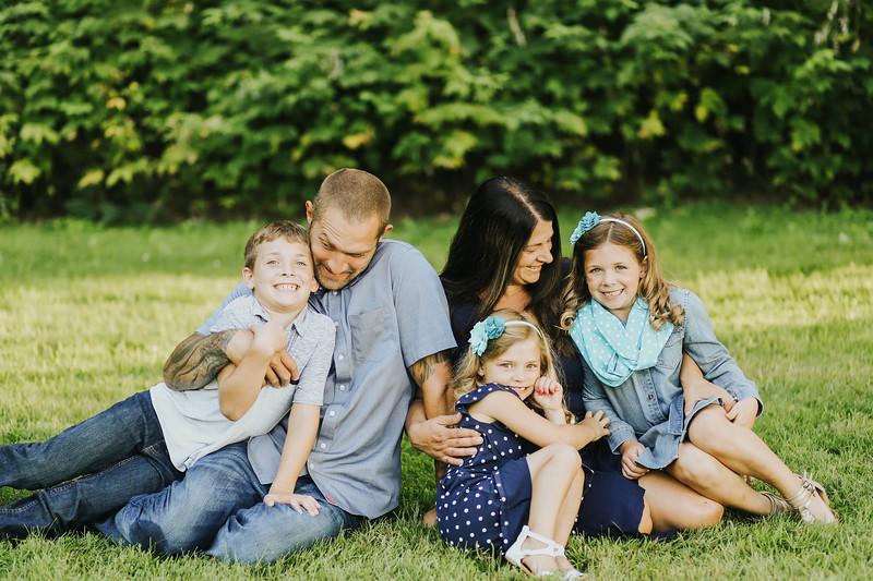 Norring Family-23.jpg