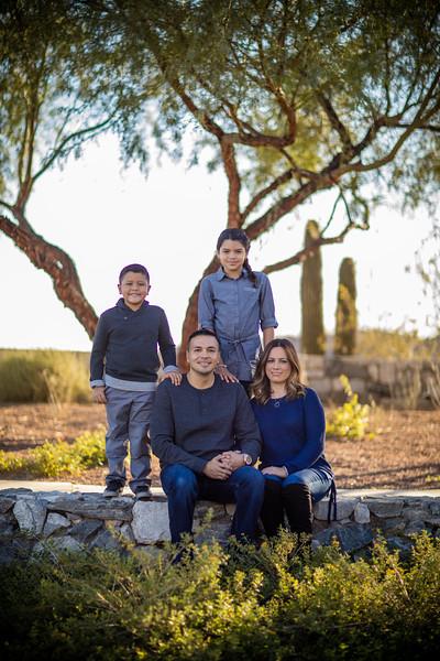 munozfamily-1.jpg