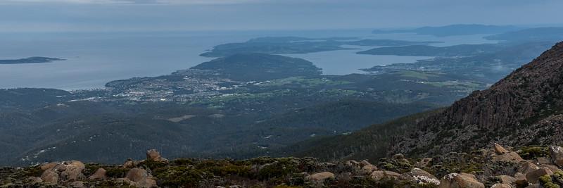 Tasmania-4.jpg