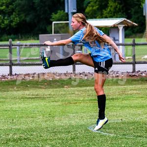 2014.07.27 - Soccer