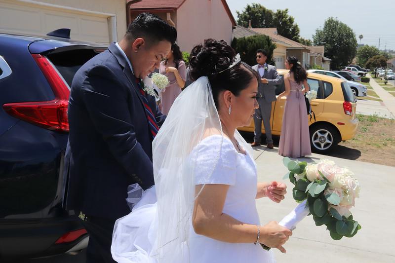 A&F_wedding-052.jpg