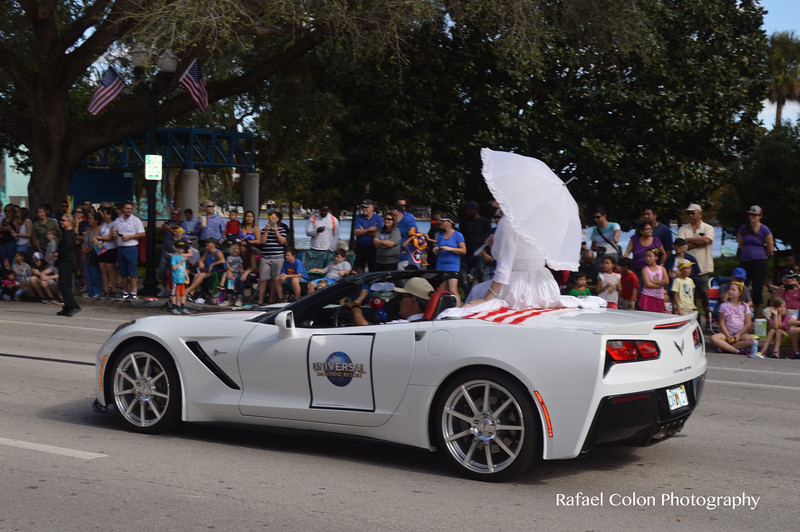 Florida Citrus Parade 2016_0249.jpg