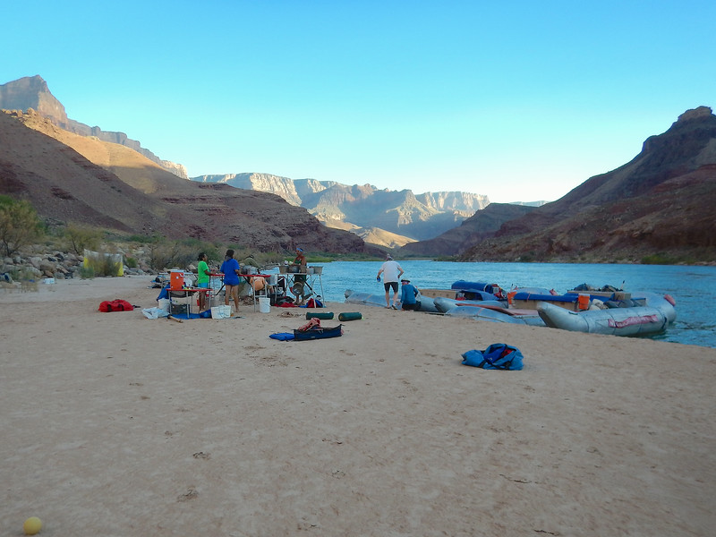 Grand Canyon Rafting Jun 2014 151.jpg