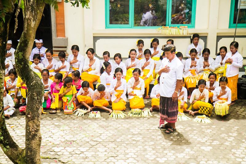 Bali sc3 - 259.jpg