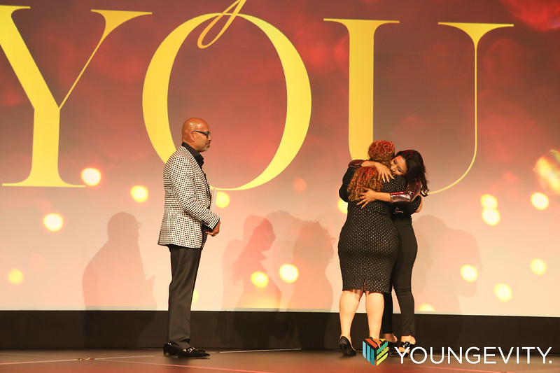 09-20-2019 Youngevity Awards Gala ZG0262.jpg
