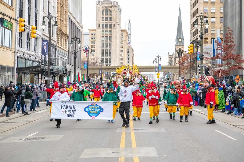 Parade2018-617.jpg
