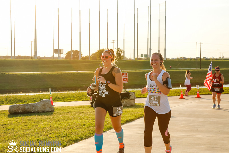 National Run Day 5k-Social Running-2873.jpg