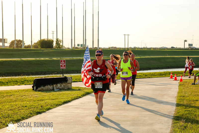 National Run Day 5k-Social Running-2881.jpg