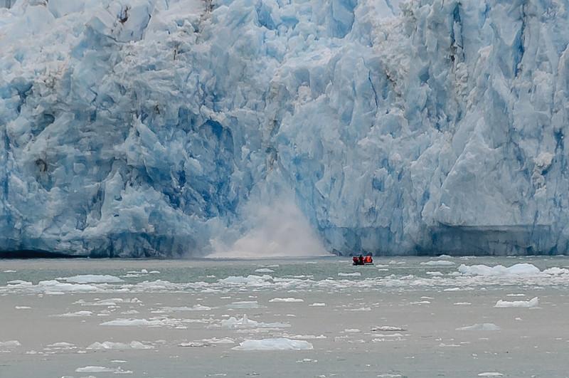 20170526-Alaska-00693.jpg