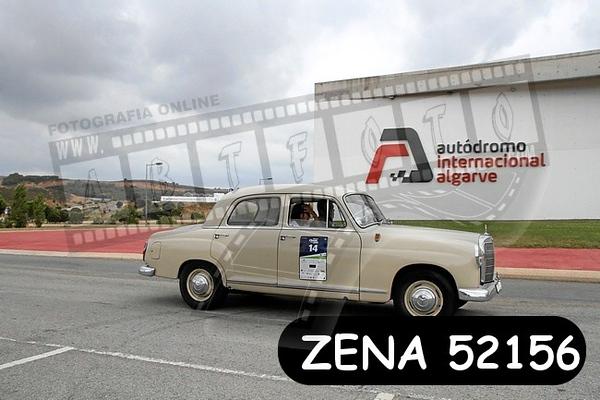 ZENA 52156.jpg