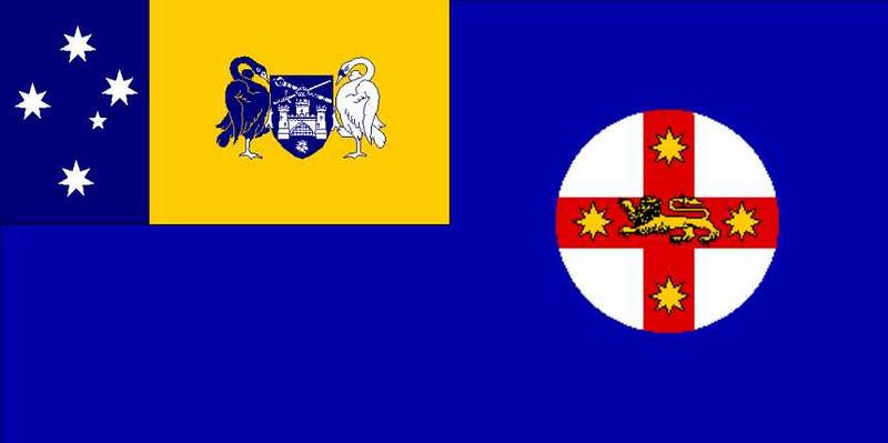 NSCTFlag.jpg