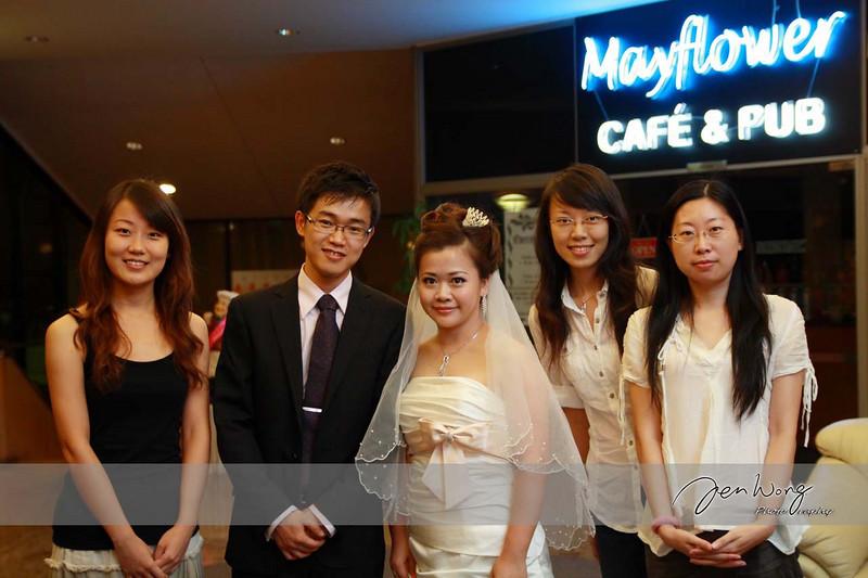 Ding Liang + Zhou Jian Wedding_09-09-09_0373.jpg