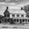 AbandonedFarmBackBay-001_BW