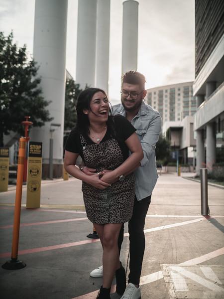 Leandro & Mary-24.jpg
