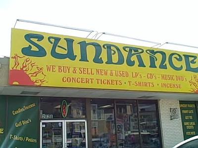 sundancerecordssanmarcos3-19-1000001-211.jpg