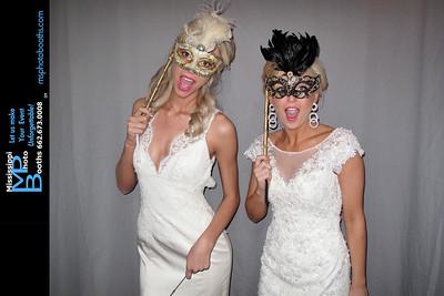 2014-05-05 Natchez Bridal Show