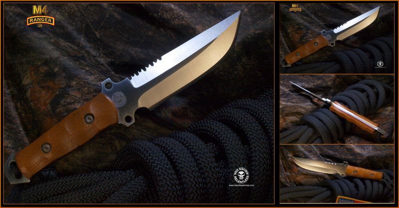 Relentless_Knives_M4_Ranger_Jr_3V-12-19_1.jpg