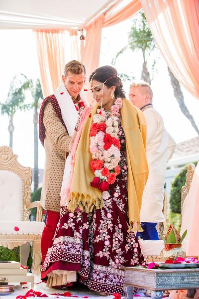 Wedding-2026.jpg