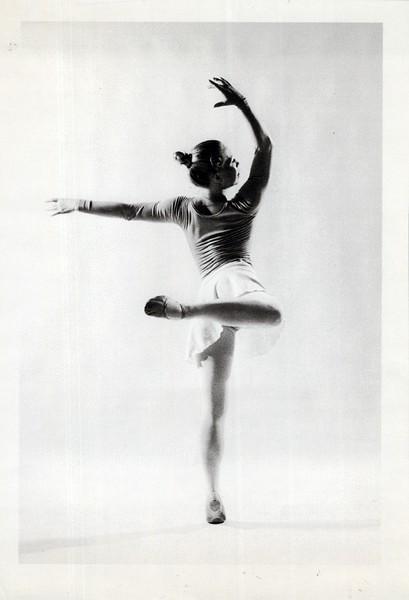 Dance_0916_a.jpg