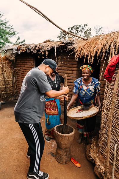 2019_06_19_Malawi_AE_15.jpg