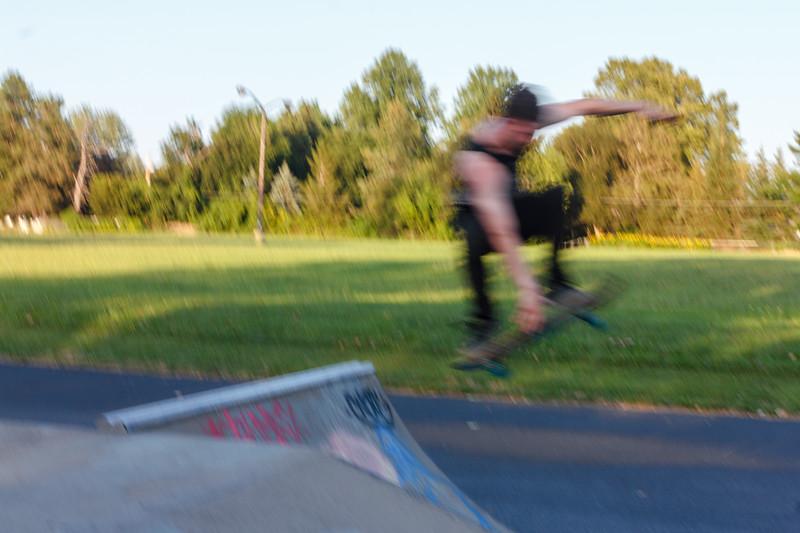 Skateboard-Aug-36.jpg