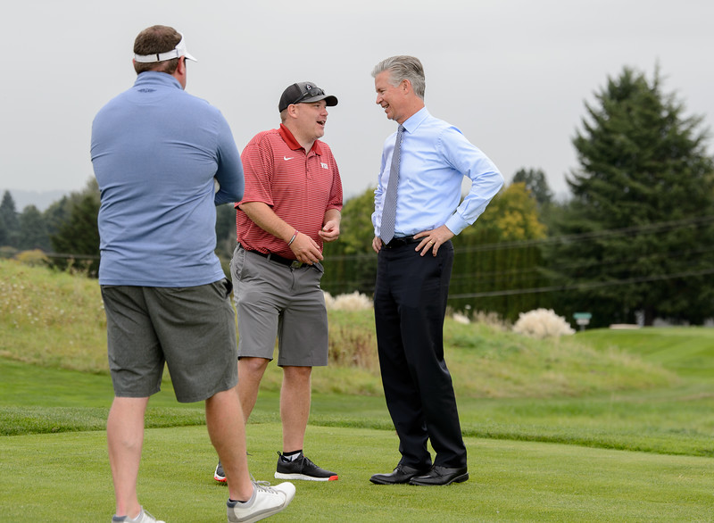 2019_Golf_Classic_6107_300 DPI.JPG