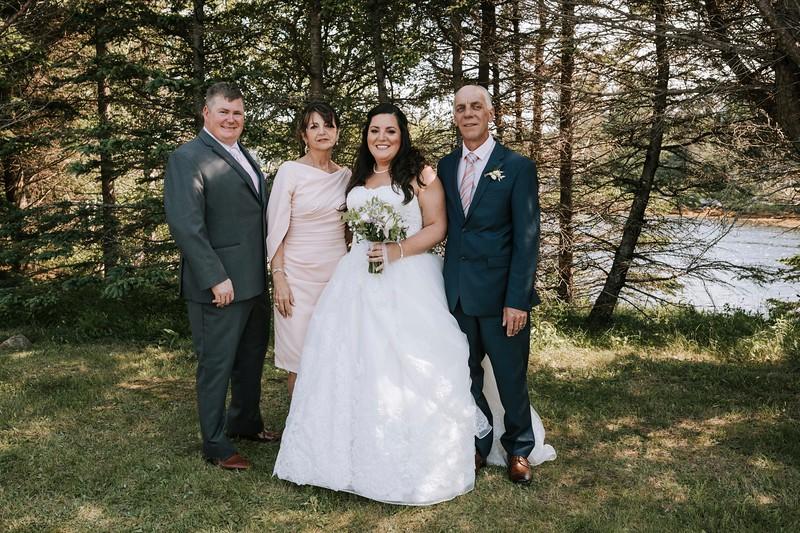 Shila&Tylor-Family.jpg