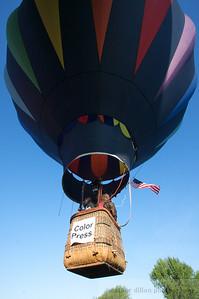 2009-05 Balloons
