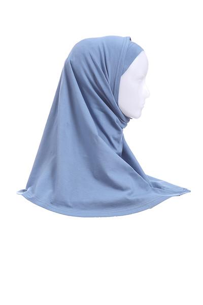 177-Mariamah Scarves-0059-sujanmap&Farhan.jpg