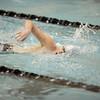 vs hp swimming_146